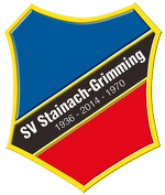 SV STAINACH-GRIMMING