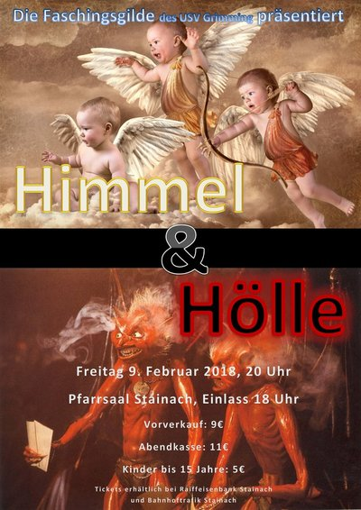 Himmel Hölle Plakat 2.cleaned