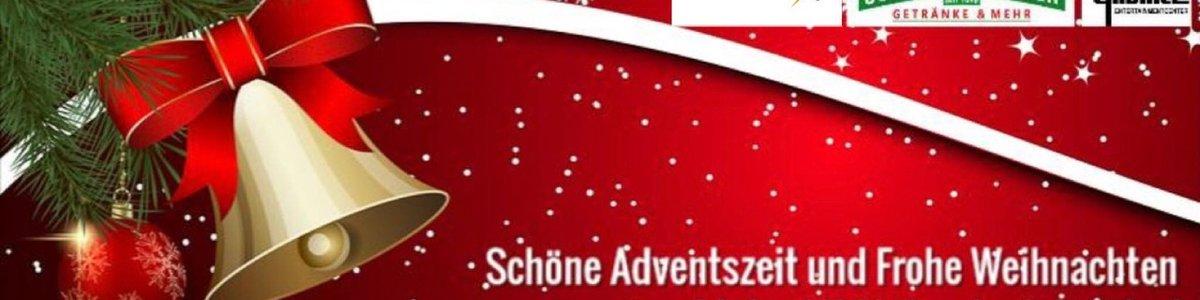 Frohe Weihnachten Und Alles Gute Im Neuen Jahr.Frohe Weihnachten Und Alles Gute Fur Das Neue Jahr News