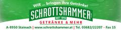 Schrottshammer Getränke GmbH