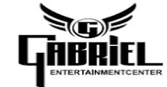 Gabriel Entertainmentcenter