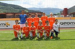 SV Stainach-Grimming U13