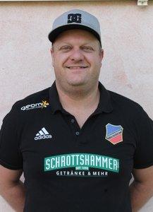 Jürgen Spöckmoser