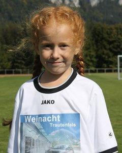 Anna Bleiwerk