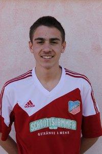 Antonio Blazevic