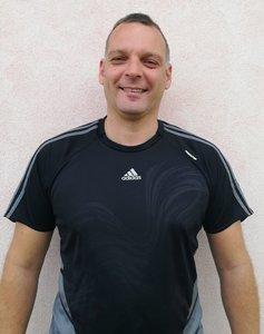 Dietmar Meitz