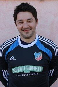 Dragan Micic