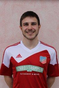 Karlo Blazevic