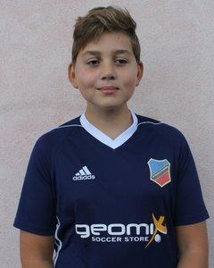 Lovro Blazevic