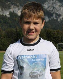 Lukas Schrottshammer