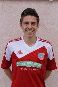 Mirko Blazevic
