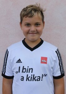 Nikola Blazevic
