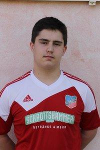 Philipp Forstner