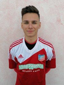 Sinan Rizvic