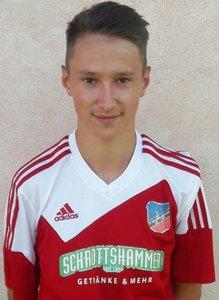 Stephan Stadler