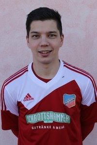 Vlado Barisic